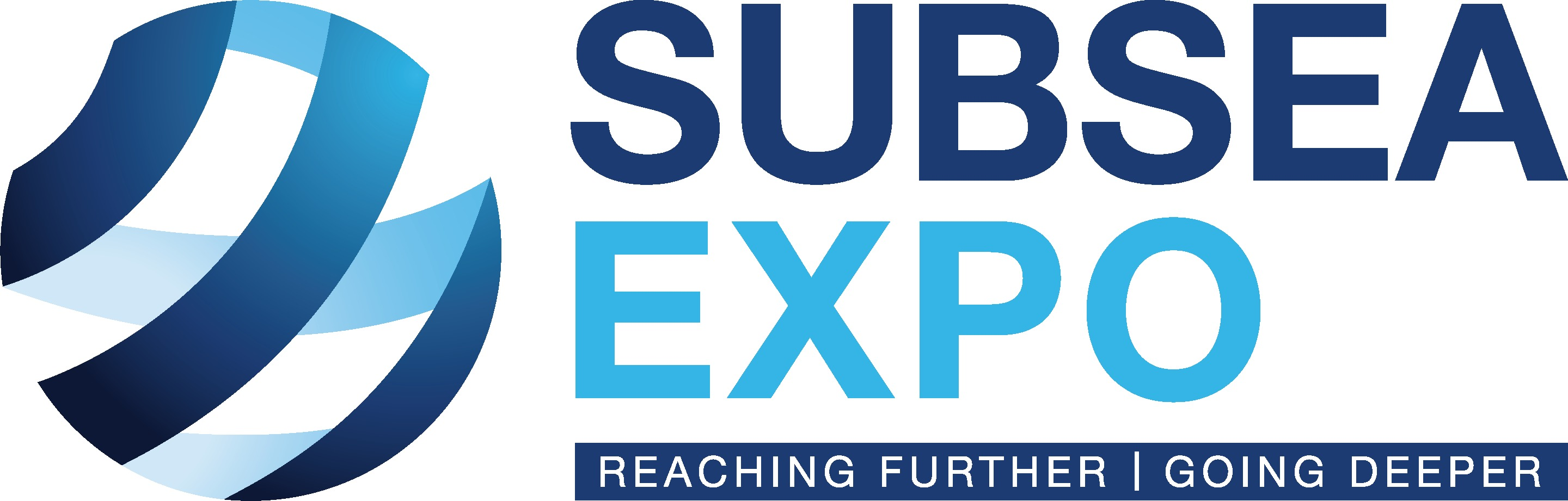 Bignall to attend Subsea Expo